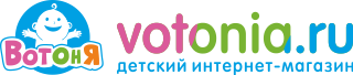 https://www.votonia.ru/search/%D0%BF%D0%B8%D0%BB%D1%8E%D0%BB%D1%8F/